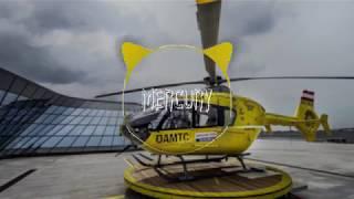 Helikopter 117 (Mercury Hardbounce Remix)