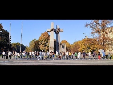 Jump2Xpress: Jump Meeting Poznan October 2012
