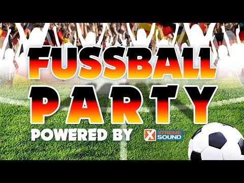 Fussball WM/EM