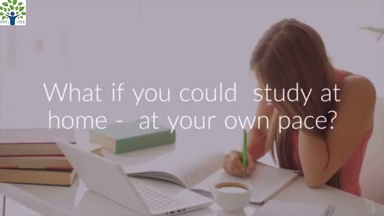 Homeschooling Online with Wolsey Hall Oxford (Primary, Secondary, IGCSE and  A Level)