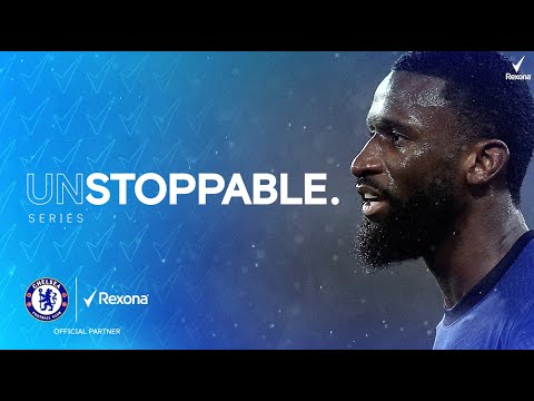 """""""Even If Things Are Going Well, You Have To Be Humble"""" 