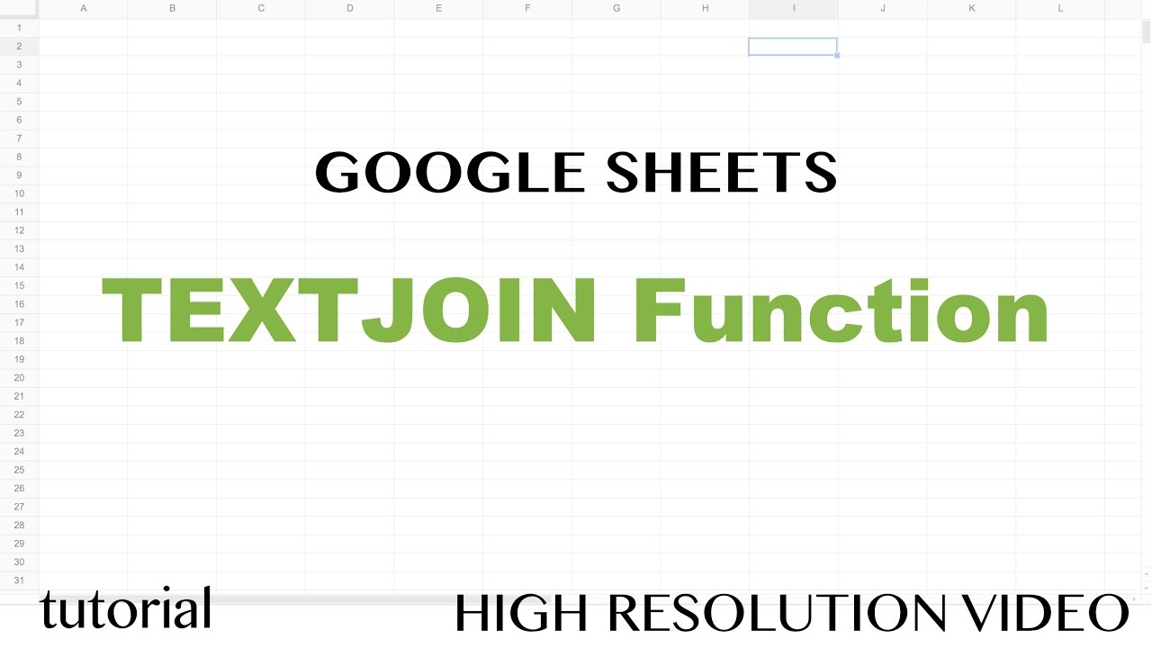 Textjoin function like vlookup with multiple matches google textjoin function like vlookup with multiple matches google sheets tutorial if textjoin arrays baditri Image collections