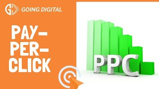 Primer on Pay per Click advertising