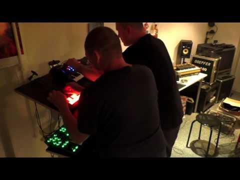 DJ FITME MIAMI 2016 Festival EDM Mix #27
