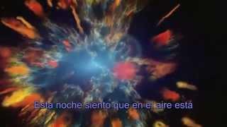 En El Aire Esta Noche - ETHNIA (In The Air Tonight en español)