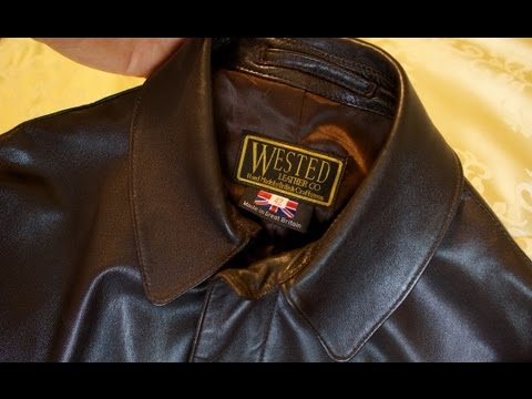 16b39f5d9c5cc 5 Best Bomber Jackets - YouTube