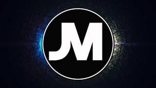 Jack Miller - Pathfinder [FREE DOWNLOAD]