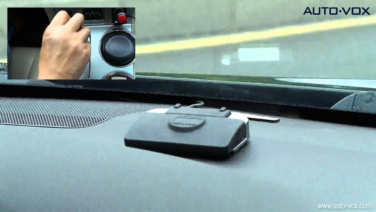 Hertz Car Sales Sacramento >> Backup Radar For Car | 2019-2020 New Upcoming Cars