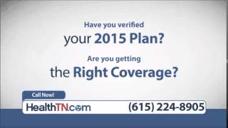 Affordable Health Insurance Marketplace