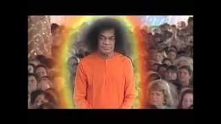2010-11-23_Celebrating the 85th anniversary of Bhagavan Sri Sathya Sai Baba.