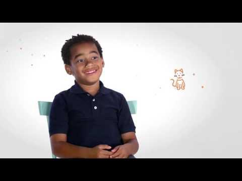 John Casablancas - Actors Featured in Horace Mann Commercial