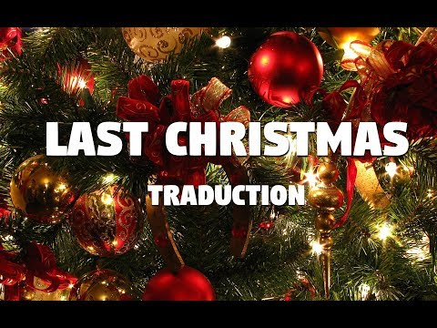 Last Christmas Official International Trailer Universal Pictures Hd Youtube