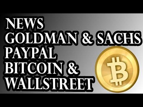 News Unternehmen Investieren in Kryptowährungen - Kryptowährungen deutsch / Bitcoin