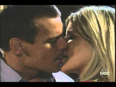 09-08-10 Carly & Jax make love.wmv