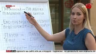 Міносвіти хоче повернути норми українського правопису 100-річної давності