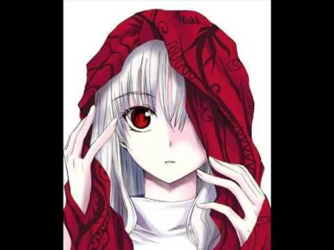 ! My Favorit Pictures Of Anime Girl !