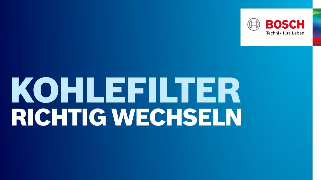 Bora Dunstabzug Umluft Filter Wechseln Neff Filter Reinigen Fabulous Affordable Silverline Afpset With