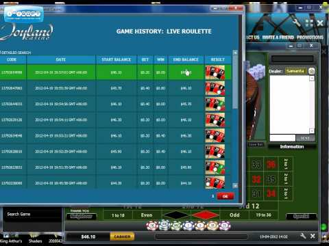 Как перевести деньги с киви кошелька на казино джекпот