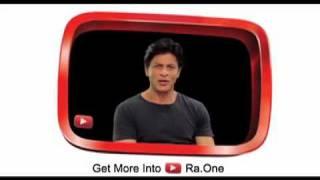 RA.One Youtube - Make Up girls.mov