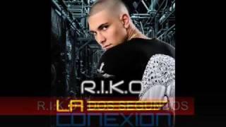 Riko :  Dos Segundos #YouTubeMusica #MusicaYouTube #VideosMusicales https://www.yousica.com/riko-dos-segundos/ | Videos YouTube Música  https://www.yousica.com