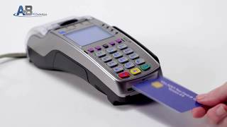 How do EMV Work?