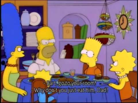 Watch Make Room For Lisa
