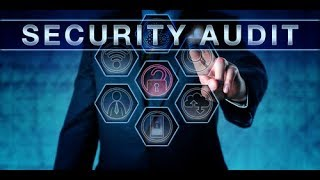Tech-Tip : What is security audit?  | CLIPPER28 | RAIPUR |