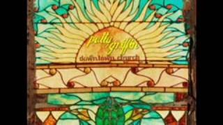 Patty Griffin -