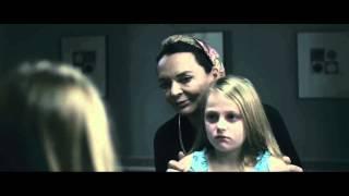 """""""Комната бабочек"""" Трейлер на Русском HD (2013)"""
