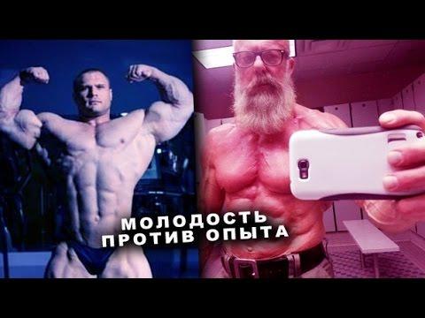 Пресс кубиками и сломанные кирпичи в 60 лет# 89 ЖЕЛЕЗНЫЙ РЕЙТИНГ