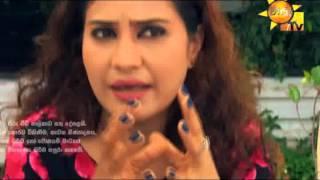Hiru TV - Tharu Niwadu Gihin - Nayana Kumari  | 2015-11-13