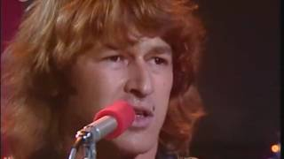 Peter Maffay - Liebe wird verboten (RockPop 1980)