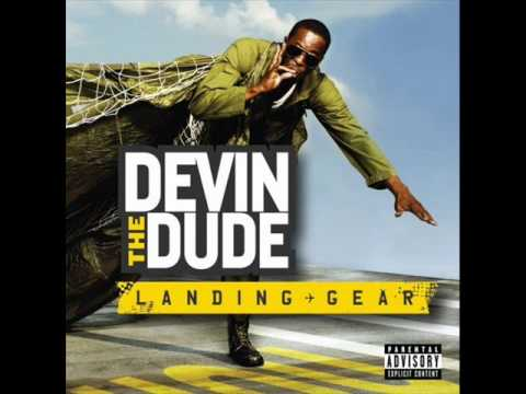 Devin The Dude – Thinkin' Boutchu Lyrics   Genius Lyrics