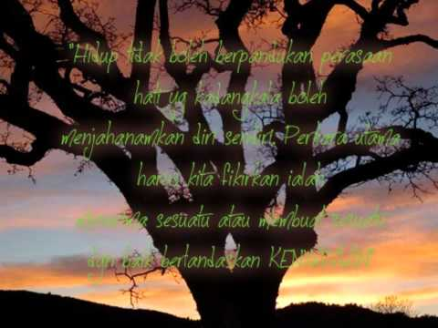memori duka -sons of adam