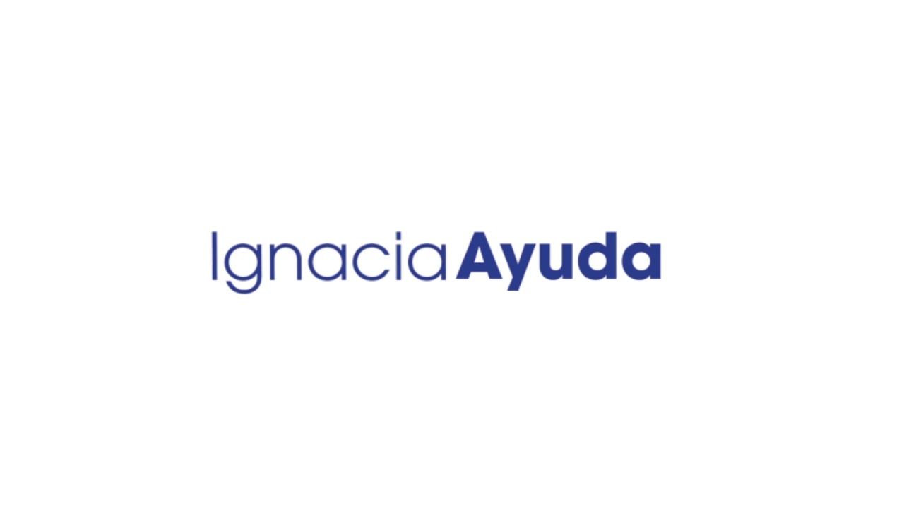 CHILE: María Ayuda