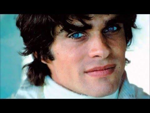Legends of F1 - François Cevert
