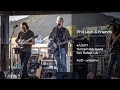 Phil Lesh and Friends Live from Terrapin Backyard - 4/1/2017 Full Show AUD