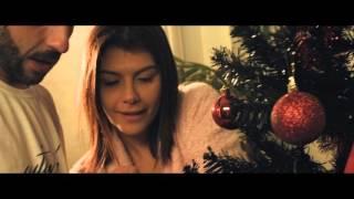 Kristóman - Eu admito (ft. Dino D' Santiago)