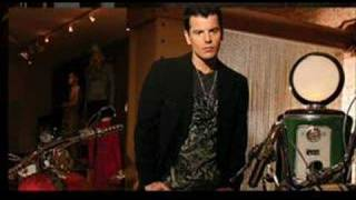 Watch Jordan Knight Little Drummer Boy video