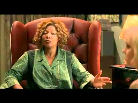 Scary Movie 3 - The Oracle  www.y