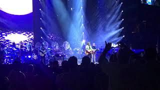 Jeff Lynne's ELO - Columbus, OH - Video Clips