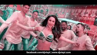 Kudiya Shehar Diyan || Poster Boys || DJ Vispi Mix