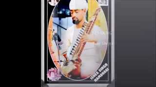 Isher Singh Namdhari playing Taar Shehnai Ringtone based asawari thaat