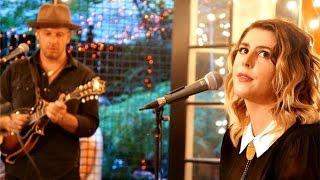 Jillette Johnson - True North || Baeble Music YouTube Videos