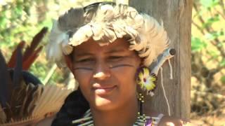 Dia 09 de agosto é comemorado o dia internacional dos Povos Indigenas