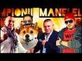 Download Ma joc ascultand un MIX DE MANELE VECHI! (LIVE)