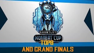Video Kombat Cup The RunBack - TOP 8 - Ft. Scar,Foreverking, Iluusions download MP3, 3GP, MP4, WEBM, AVI, FLV Oktober 2017