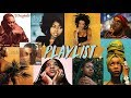 THIS IS FOR ALL MY PPL DEM (playlist)
