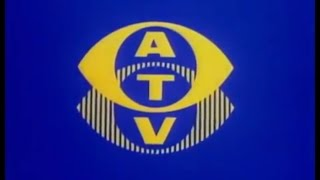 1970s & 80s Childrens TV shows Part 3 of 5