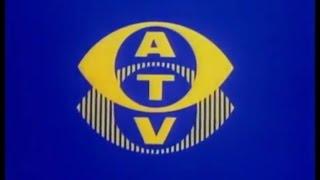 kids tv full episodes